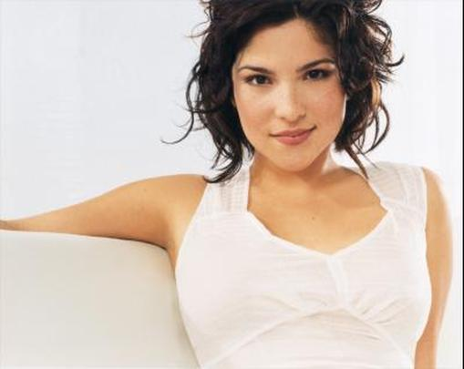 jaci velasquez downloadjaci velasquez - llegar a ti, jaci velasquez mp3, jaci velasquez llegar a ti lyrics, jaci velasquez llegar a ti mp3, jaci velasquez navidad, jaci velasquez new album 2017, jaci velasquez crystal clear, jaci velasquez look what love has done lyrics, jaci velasquez speak for me, jaci velasquez - adore, jaci velasquez - trust confio (2017), jaci velasquez unspoken, jaci velasquez download, jaci velasquez - de creer en ti, jaci velasquez flower in the rain lyrics, jaci velasquez wiki, jaci velasquez trust, jaci velasquez little voice inside, jaci velasquez песни, jaci velasquez llegar a ti скачать